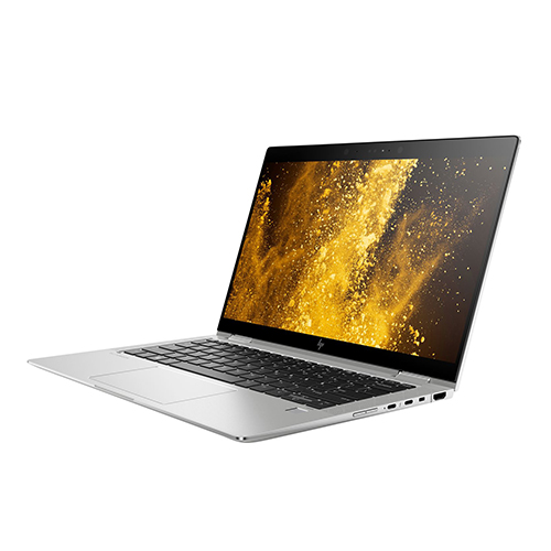 מחשב נייד HP EliteBook x360 1030 G3 4QY35EA