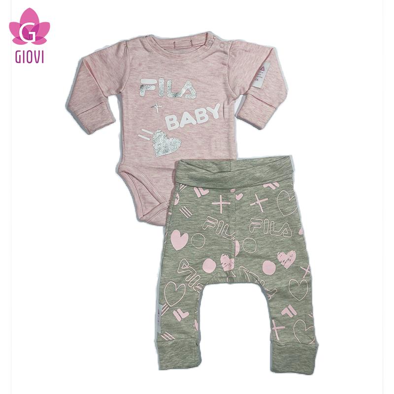 סט בייבי תינוקות
