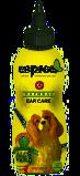 """נוזל לניקוי אוזניים לכלבים 118 מ""""ל אספריי - ESPREE"""