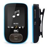 נגן MP3 ספורט ACOUSTIC CONCEPT AC-1818
