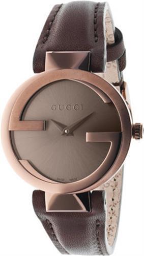 שעון יד אנלוגי נשים GUCCI YA133504