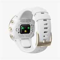 שעון סונטו עם דופק מהיד Suunto Trainer LE - White