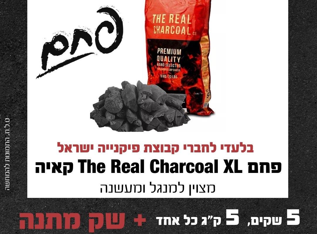 דיל 2 קבוצת פיקניה ישראל