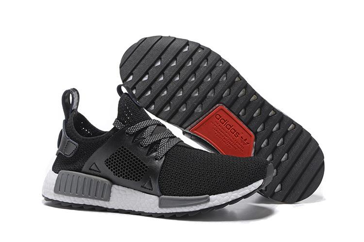 נעלי ספורט Adidas Originals NMD  מידות 40-46