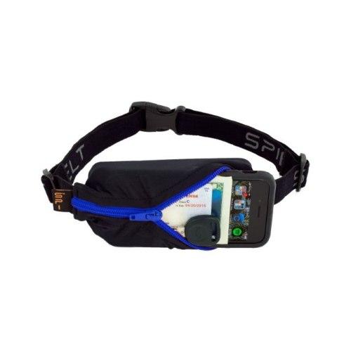 חגורת ריצה נוגדת מים SPIbelt Water Resistent