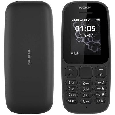 טלפון סלולרי 105 Nokia נוקיה
