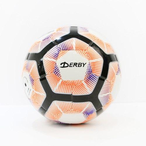 כדורגל derby
