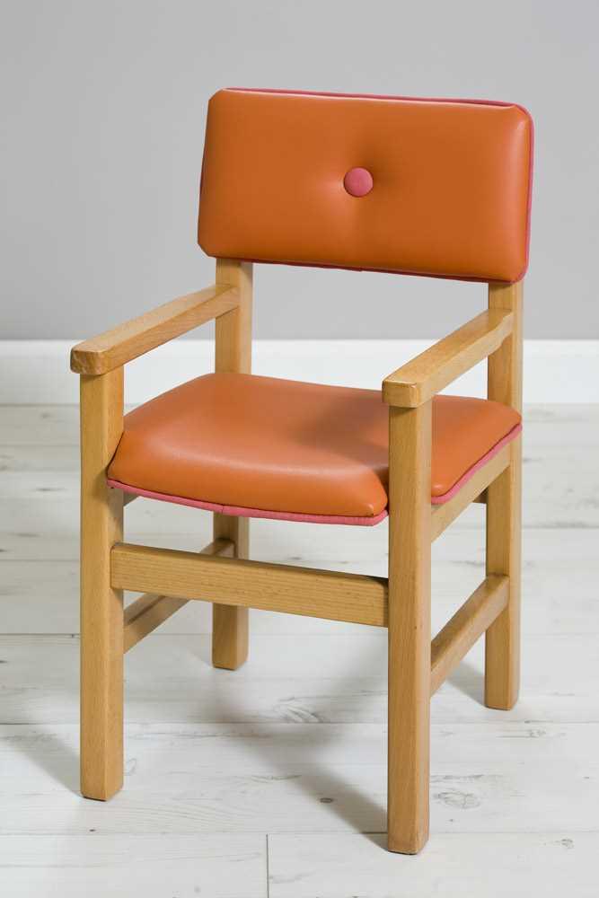 כסא פעוט