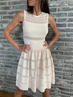 שמלת דולי