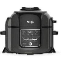 Ninja Foodi- נינג'ה פודי OP300