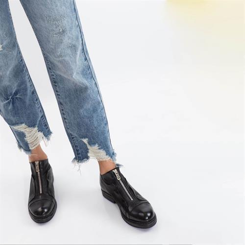 ג'ינס MANCHESTER