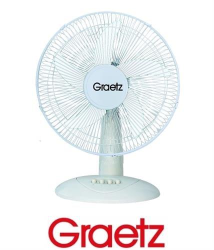 Graetz מאוורר שולחני GRD-116