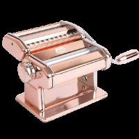 מכונת פסטה צבעונית דגם אטלס 150