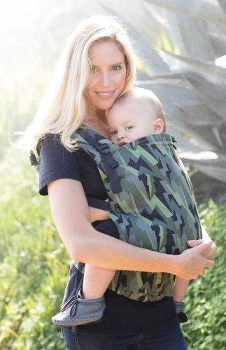 מנשא טולה Baby Tula free To Grow-  במבצע חיסול!!