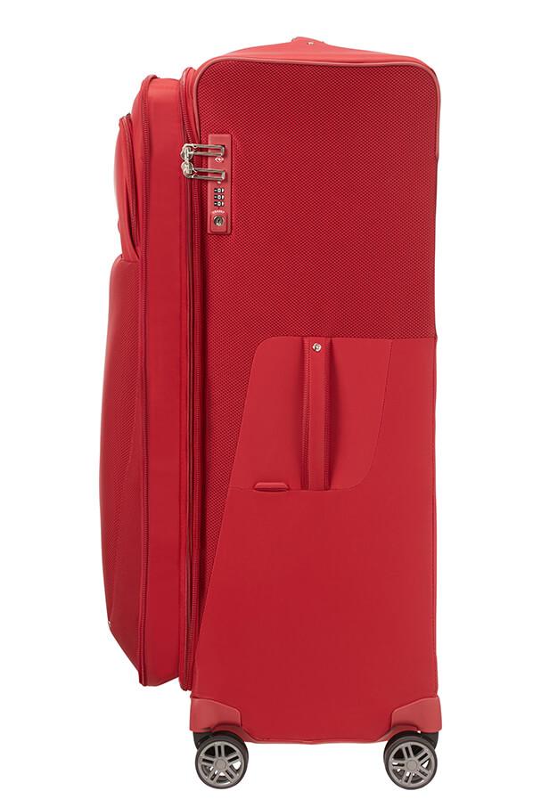 """מזוודה ענקית סמסונייט 33"""" Samsonite B-Lite Icon 83cm"""