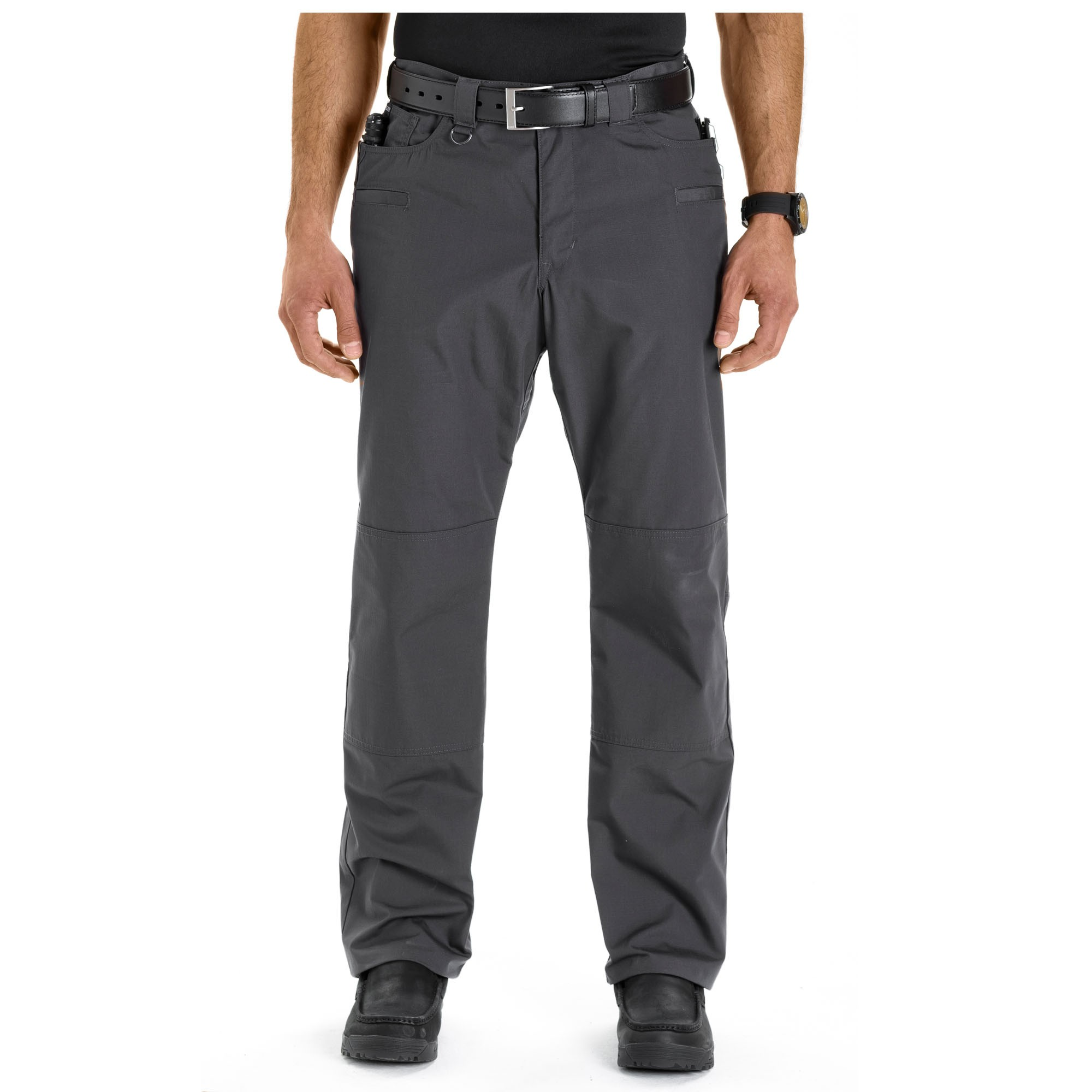 מכנס טקטי 5.11 TACLITE® JEAN-CUT PANTS CHARCOAL