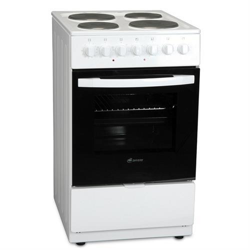 תנור אפיה חשמלי Bayere BA5060EW