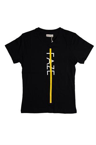חולצת FAZE