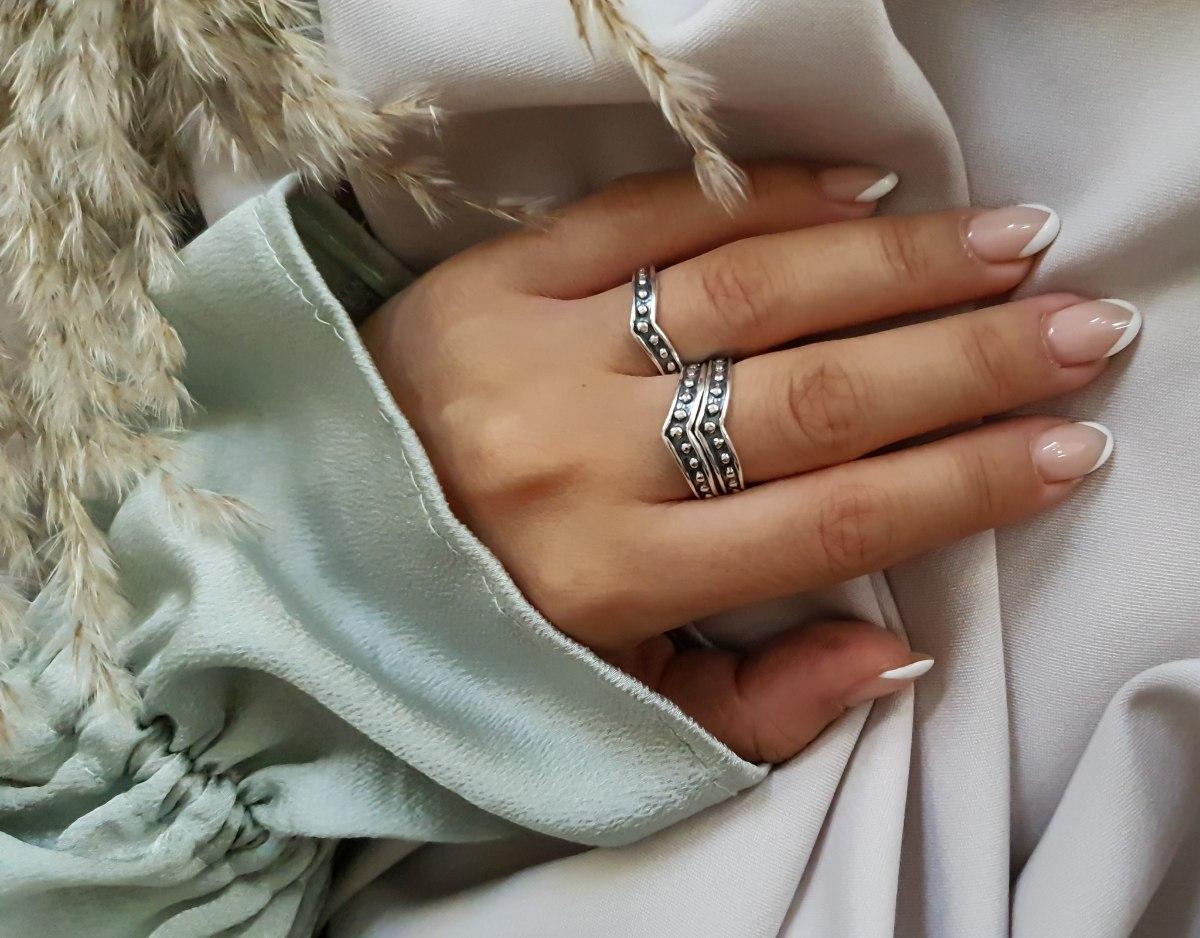 טבעת טקסס