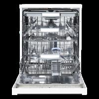 מדיח כלים TELSA דגם: TS FNLT43 לבן/כסוף