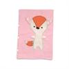 שמיכה לתינוק סמנתה