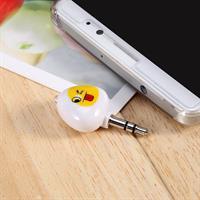 קולטן אינפרא אדום לטלפון הנייד הופך כל מכשיר לשלט אוניברסלי