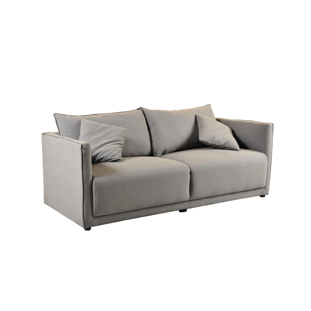 ספה אמיצילו