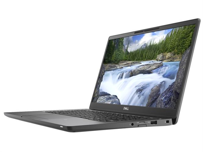 מחשב נייד Dell Latitude 7400 L7400-7250