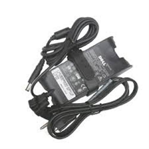 מתאם חשמל מקורי Dell Original NoteBook 90W AC Adapter DLNBPS/E90W