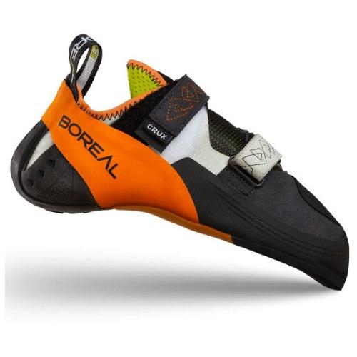 נעלי טיפוס Boreal Crux