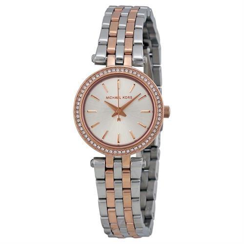 שעון יד MICHAEL KORS MK3298