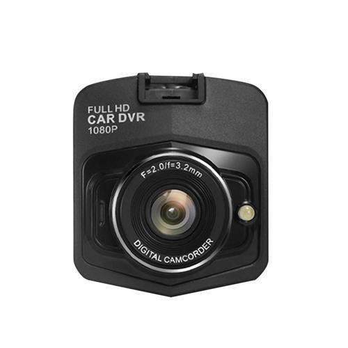 מצלמת רכב באיכות 1080P כולל קול