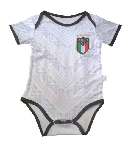 בגד גוף תינוקות איטליה חוץ יורו 2020