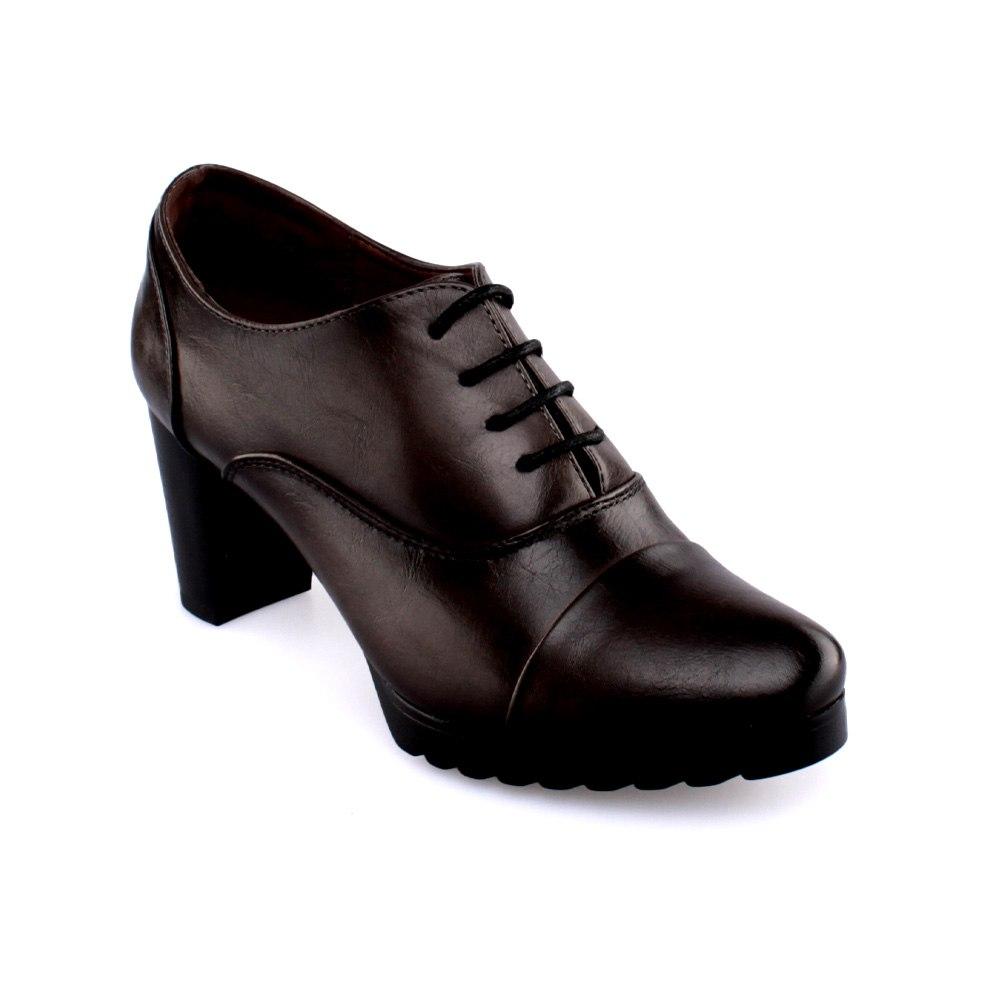 נעל עקב מרואה - טאופה