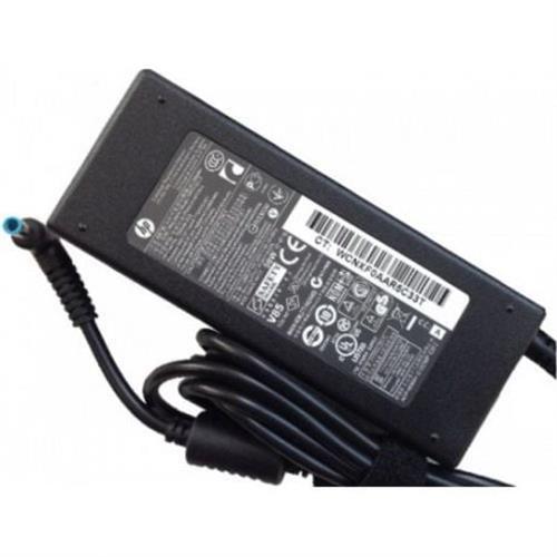 מטען מקורי למחשב נייד HP 15-F100 Series