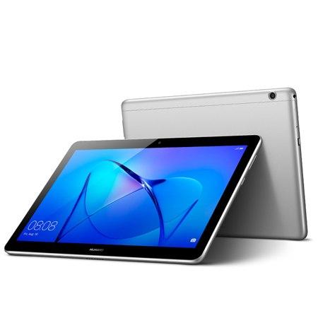 """טאבלט """"10 אנדרואיד 7 LTE MediaPad T3 LTE 10"""" Agassi-L09 HUAWEI"""
