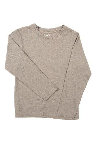 חולצת טריקו מפתח ניקי גברים