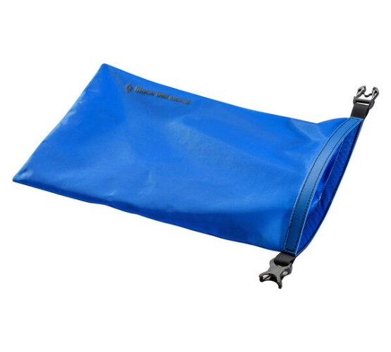 מיכל איחסון מגנזיום כחול
