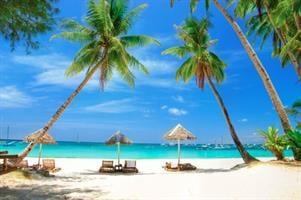 פליפינים גן עדן אקזוטי ומלהיב