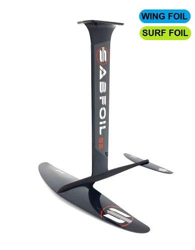 Kit 82- 945 Carbon 1300 cm2