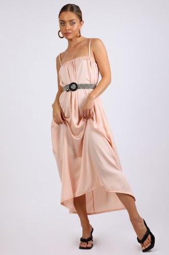 שמלת ערב גלורי