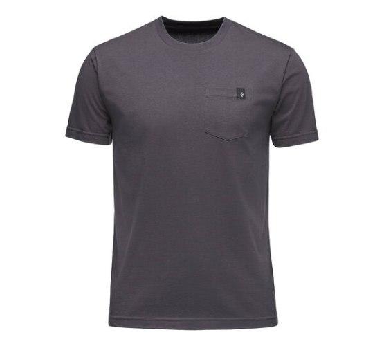חולצת טיפוס  CRAG AP752001