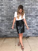 חצאית נטשה