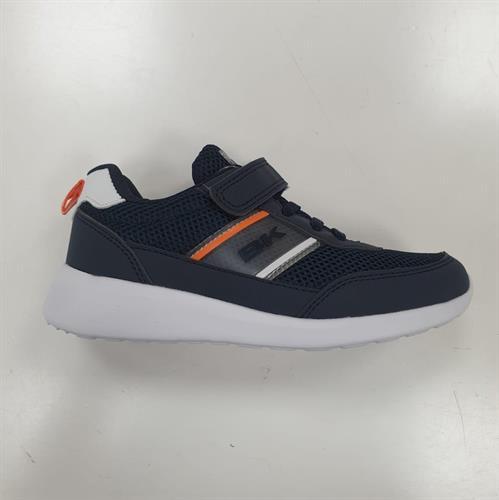 נעלי ספורט ילדים BK פס