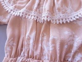 שמלה דגם 55