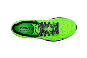 Newton Kismet 6 Men