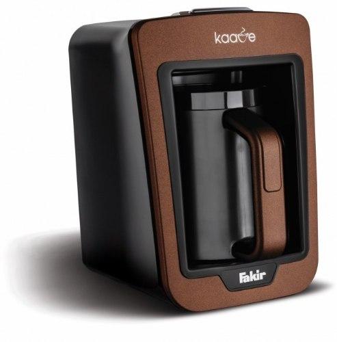מכונת קפה טורקי תוצרת Fakir  דגם: Kaave Mokkamaschine