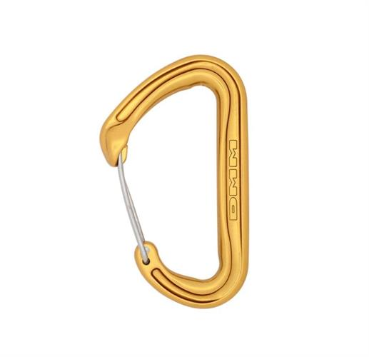 טבעת Dmm-Chimera זהב
