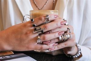 טבעת ג'סיקה