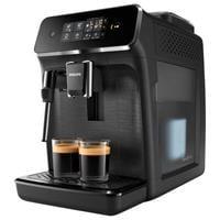 מכונת קפה פיליפס אומניה PHILIPS Omnia EP2220/10